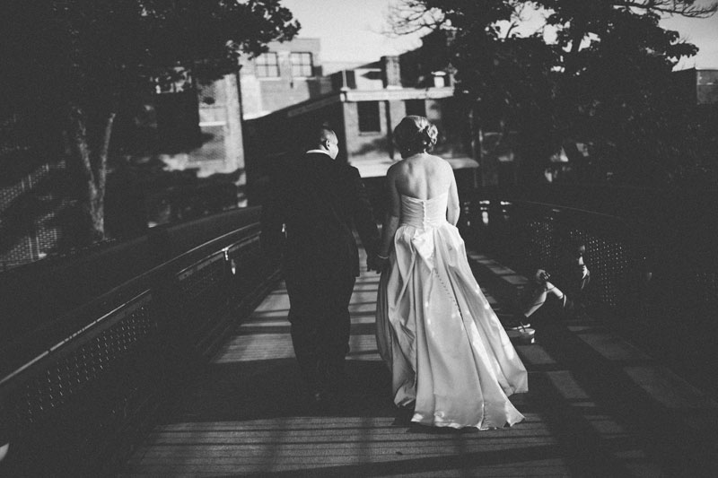 JCT-wedding-michelle-scott-photography-151