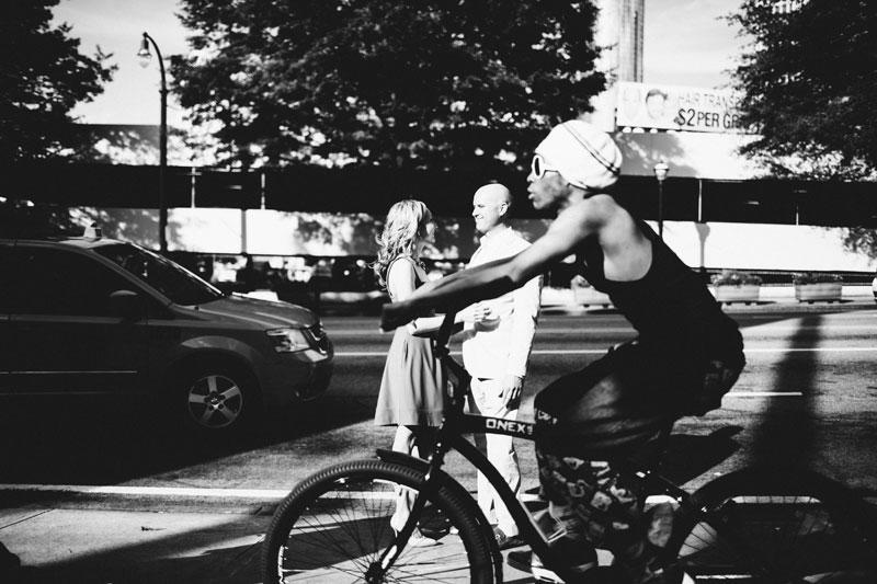 Styled-engagement-atlanta-michelle-scott-photography-10