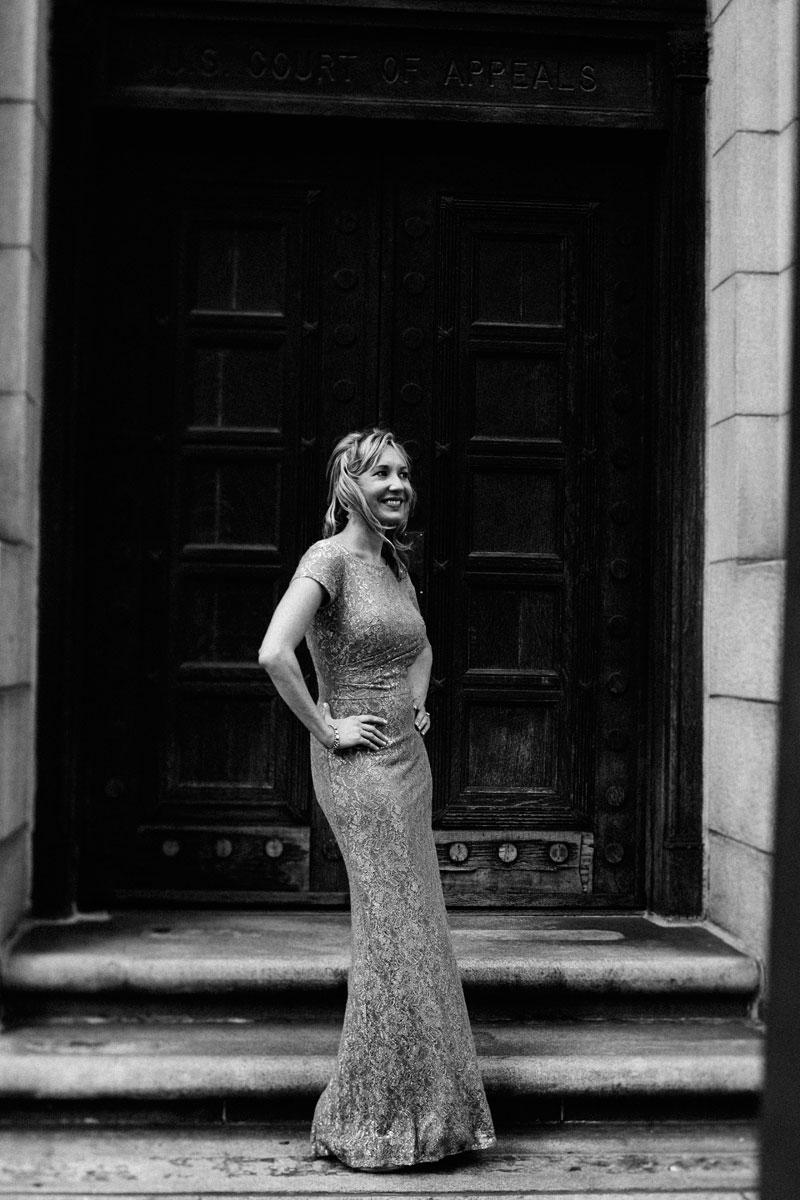 Styled-engagement-atlanta-michelle-scott-photography-22