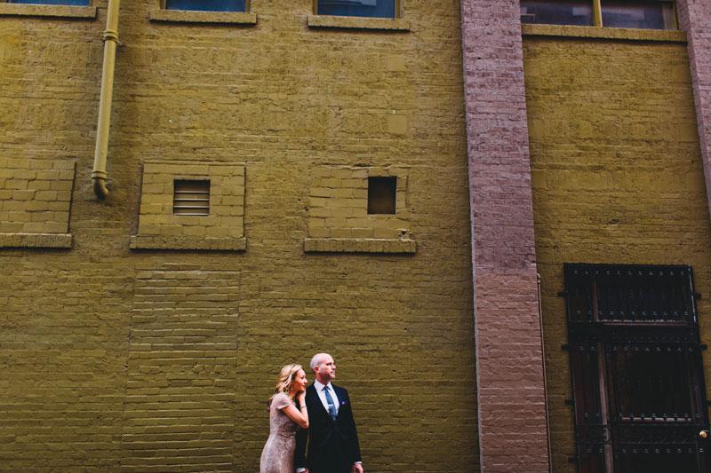 Styled-engagement-atlanta-michelle-scott-photography-4