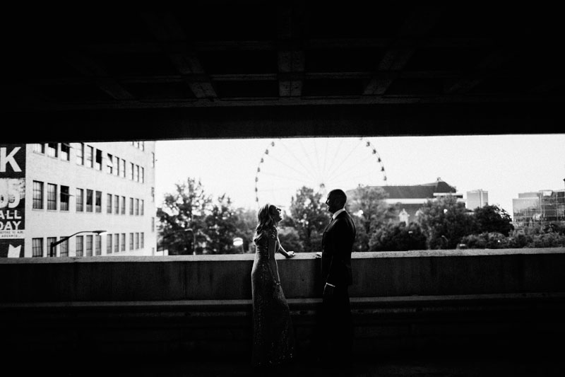 Styled-engagement-atlanta-michelle-scott-photography-53