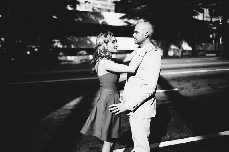 Styled-engagement-atlanta-michelle-scott-photography-6