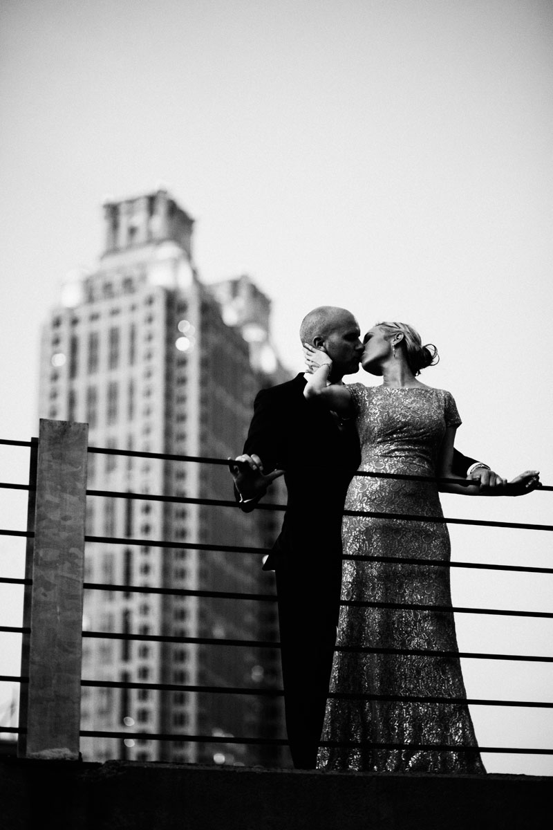 Styled-engagement-atlanta-michelle-scott-photography-60