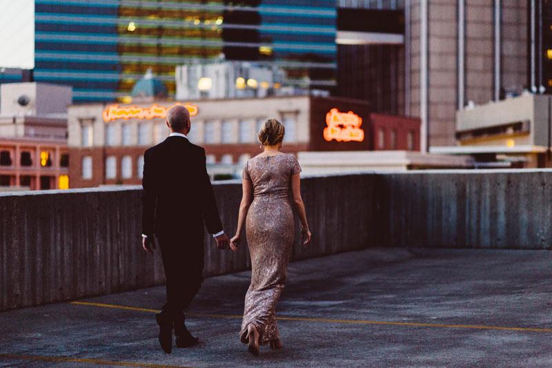 Styled-engagement-atlanta-michelle-scott-photography-61