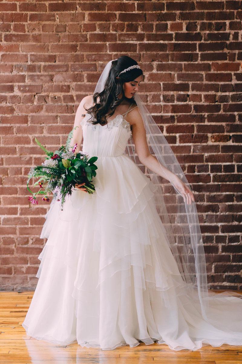 Terminus330-Wedding-Photographer-20