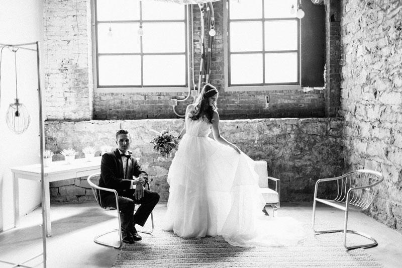 Terminus330-Wedding-Photographer-24
