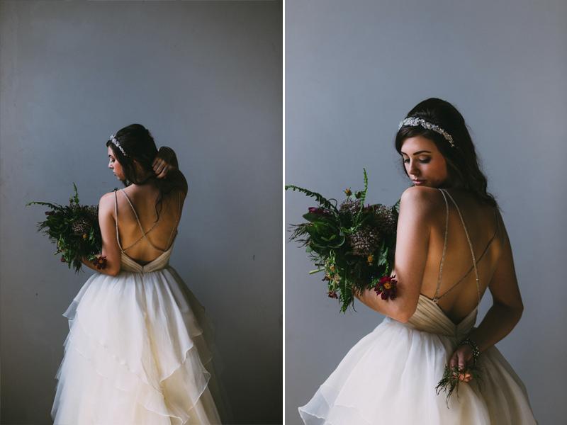 Terminus330-Wedding-Photographer-27