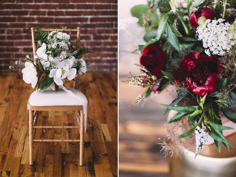 Terminus330-Wedding-Photographer-4