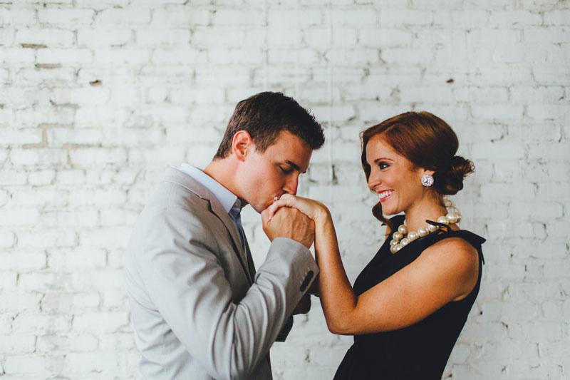 Lauren&Blake-styled-atlanta-engagement-session-michelle-scott-photography-11