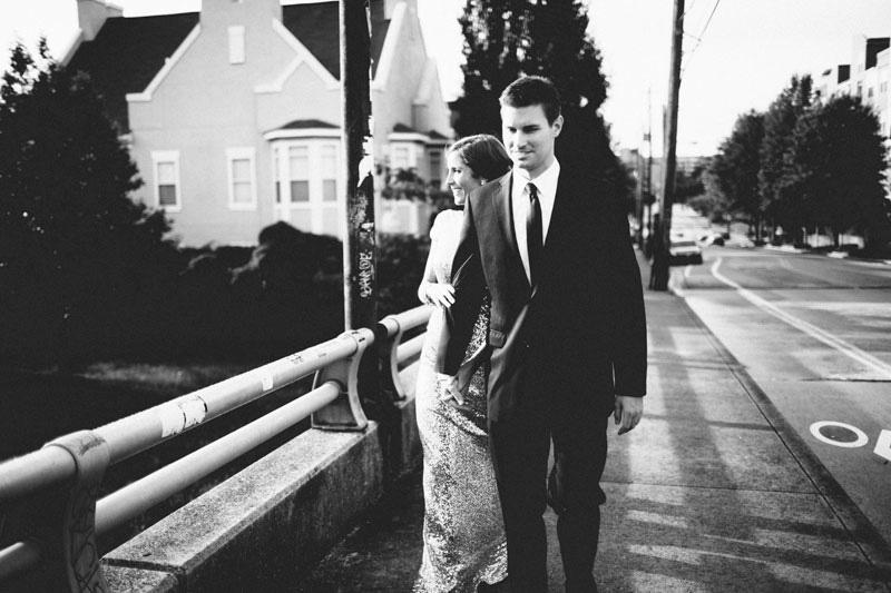 Lauren&Blake-styled-atlanta-engagement-session-michelle-scott-photography-12
