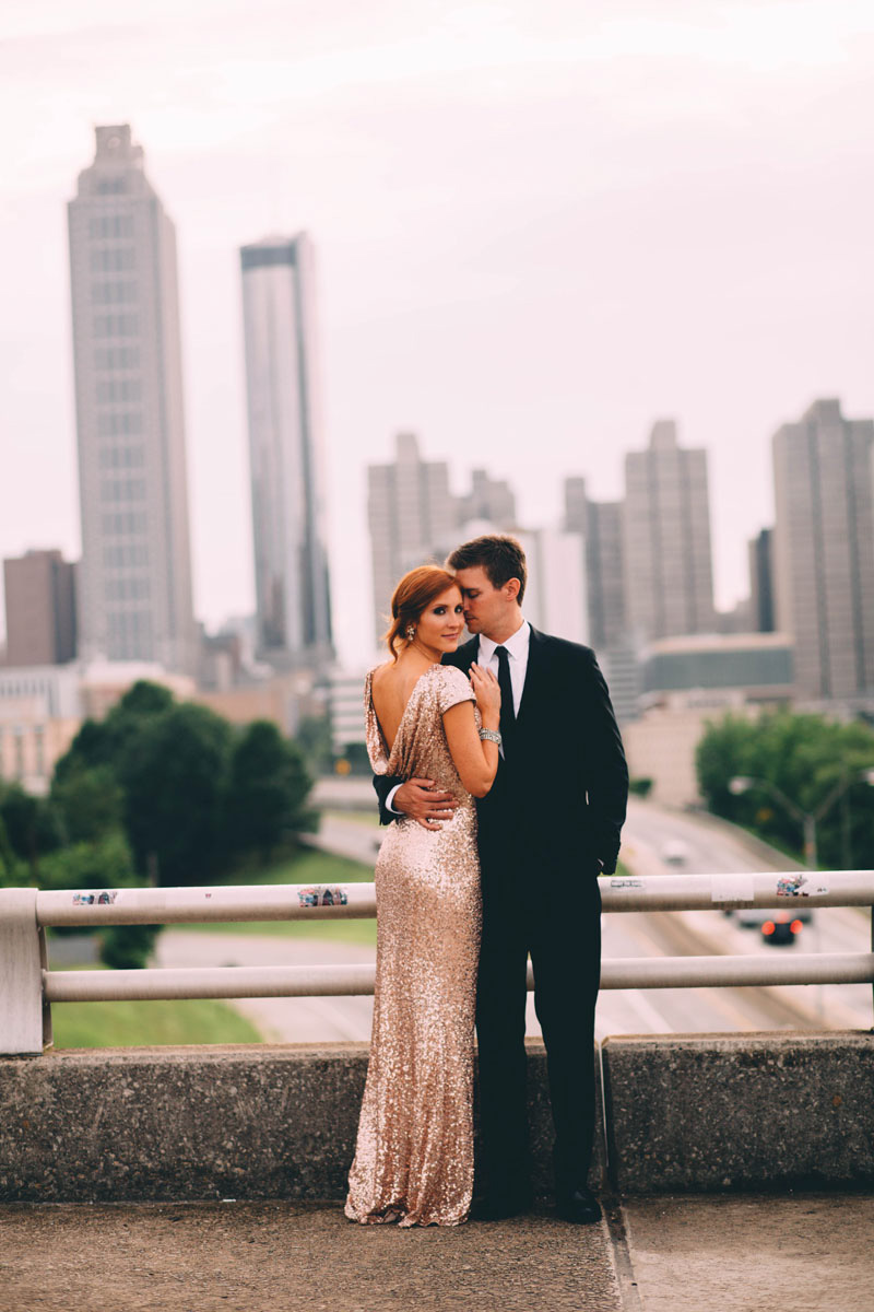 Lauren&Blake-styled-atlanta-engagement-session-michelle-scott-photography-16