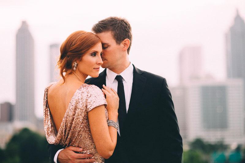 Lauren&Blake-styled-atlanta-engagement-session-michelle-scott-photography-19