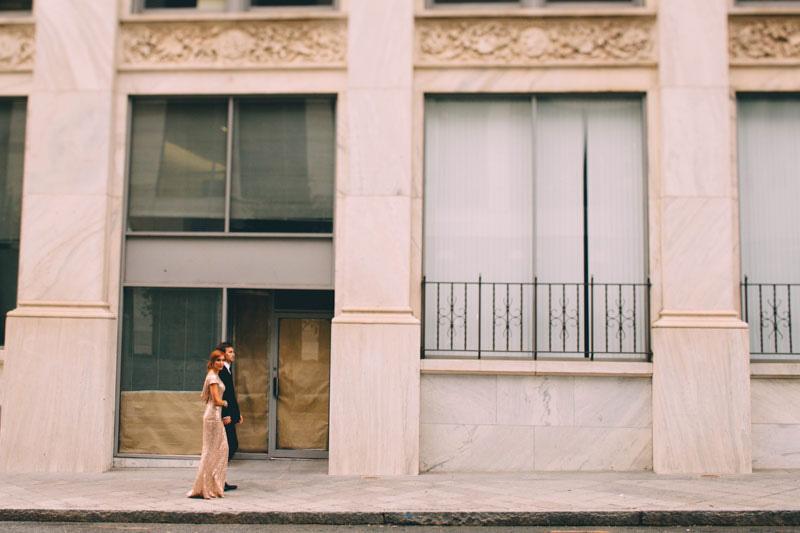Lauren&Blake-styled-atlanta-engagement-session-michelle-scott-photography-23