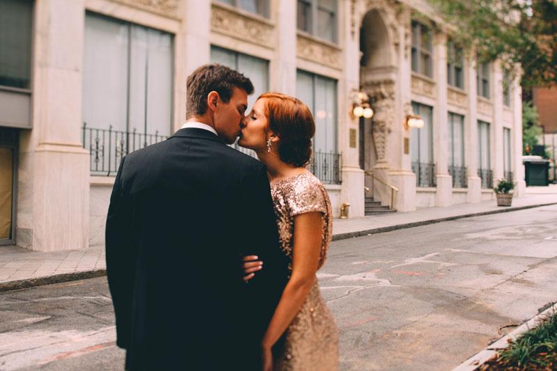Lauren&Blake-styled-atlanta-engagement-session-michelle-scott-photography-25