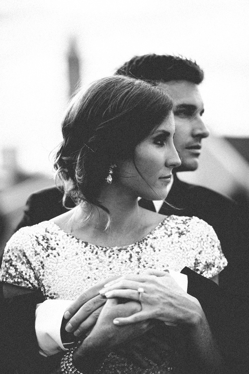 Lauren&Blake-styled-atlanta-engagement-session-michelle-scott-photography-28