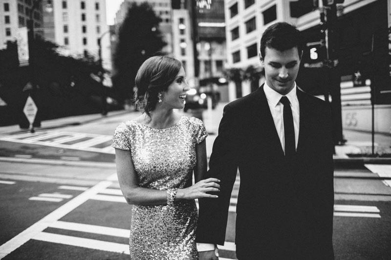 Lauren&Blake-styled-atlanta-engagement-session-michelle-scott-photography-33