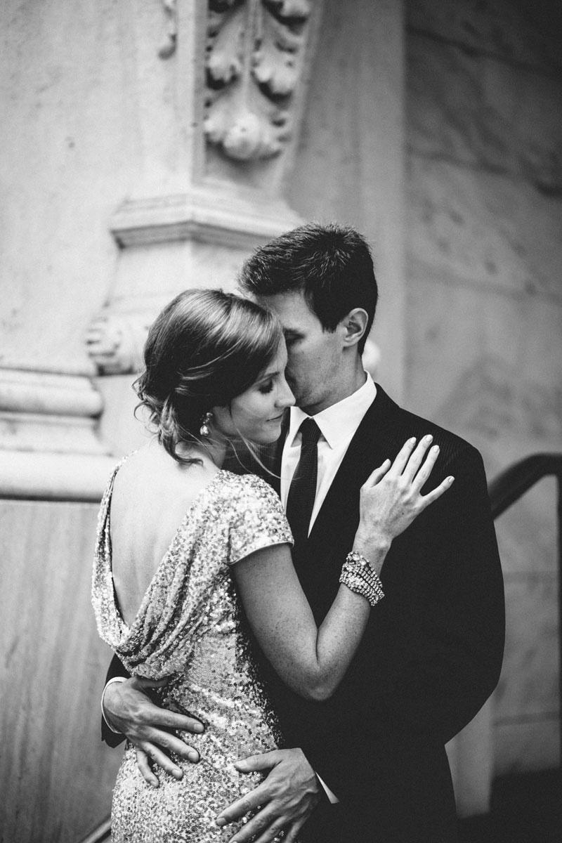 Lauren&Blake-styled-atlanta-engagement-session-michelle-scott-photography-34