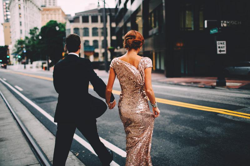 Lauren&Blake-styled-atlanta-engagement-session-michelle-scott-photography-35