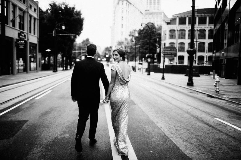 Lauren&Blake-styled-atlanta-engagement-session-michelle-scott-photography-36
