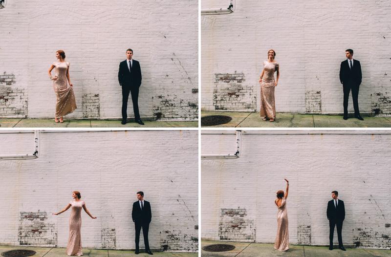 Lauren&Blake-styled-atlanta-engagement-session-michelle-scott-photography-38