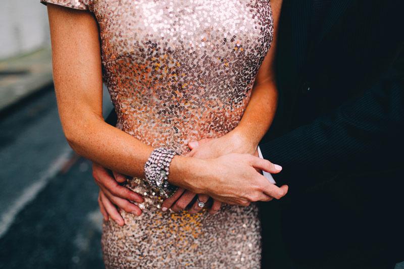 Lauren&Blake-styled-atlanta-engagement-session-michelle-scott-photography-39