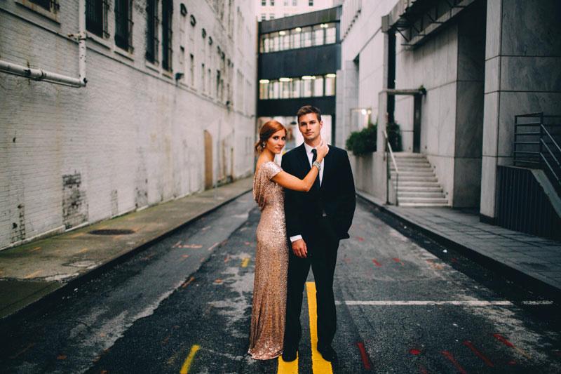 Lauren&Blake-styled-atlanta-engagement-session-michelle-scott-photography-40