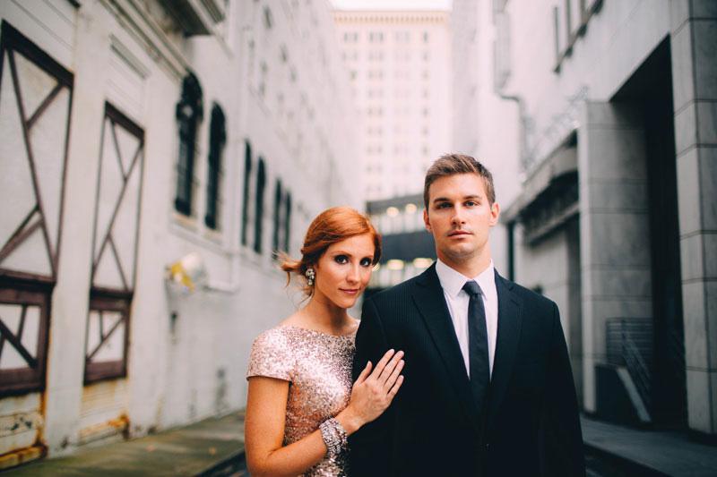 Lauren&Blake-styled-atlanta-engagement-session-michelle-scott-photography-42