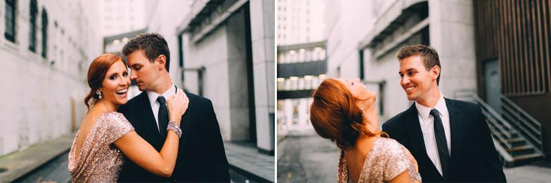 Lauren&Blake-styled-atlanta-engagement-session-michelle-scott-photography-44