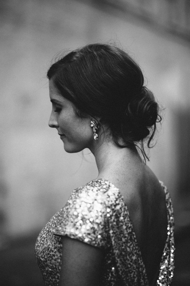 Lauren&Blake-styled-atlanta-engagement-session-michelle-scott-photography-47