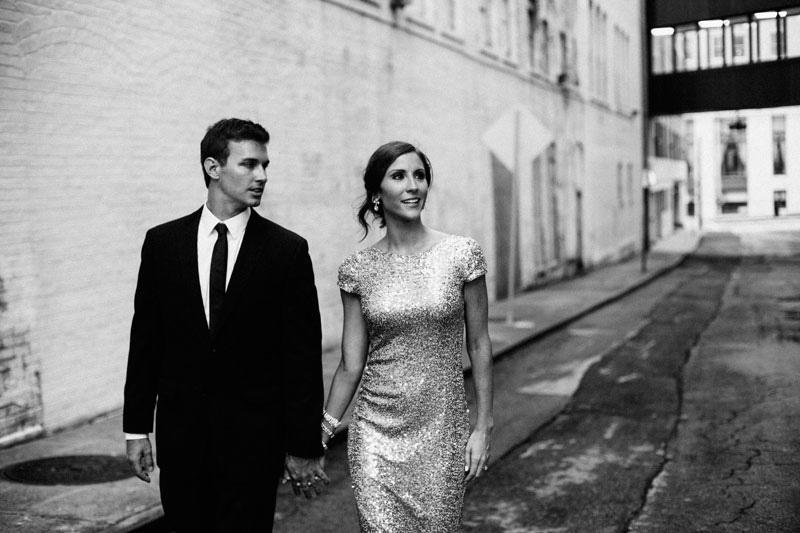 Lauren&Blake-styled-atlanta-engagement-session-michelle-scott-photography-52