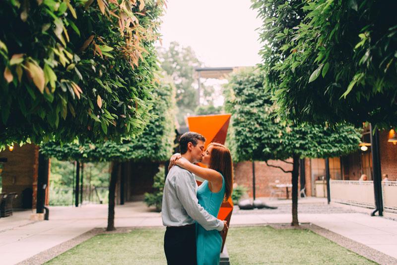 Lauren&Blake-styled-atlanta-engagement-session-michelle-scott-photography-55