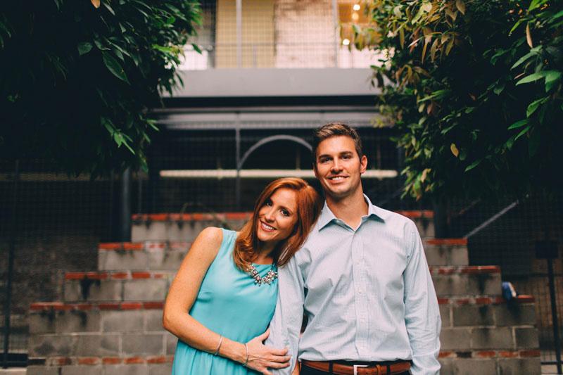 Lauren&Blake-styled-atlanta-engagement-session-michelle-scott-photography-56