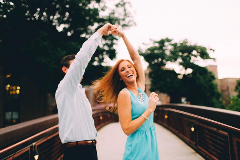Lauren&Blake-styled-atlanta-engagement-session-michelle-scott-photography-57