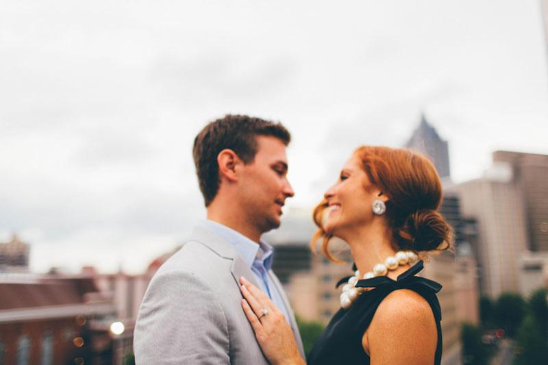 Lauren&Blake-styled-atlanta-engagement-session-michelle-scott-photography-6