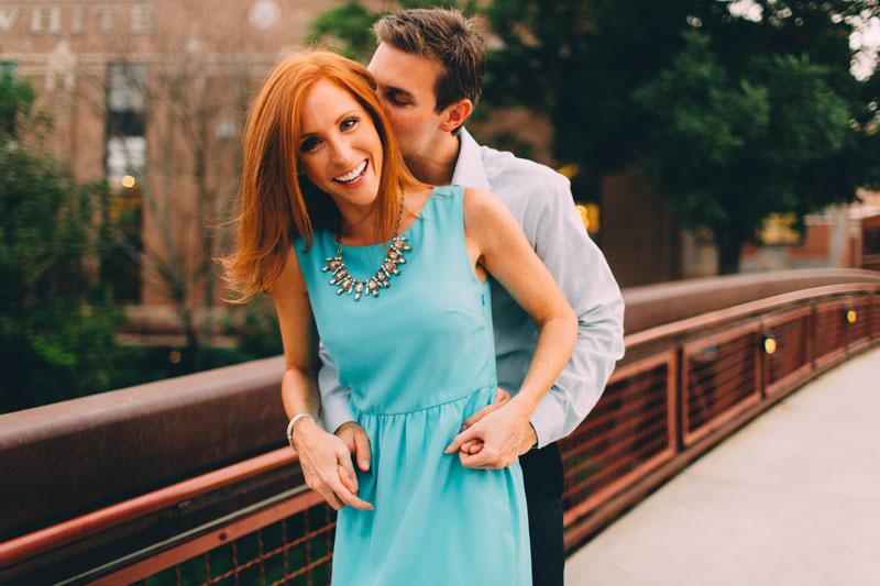 Lauren&Blake-styled-atlanta-engagement-session-michelle-scott-photography-62