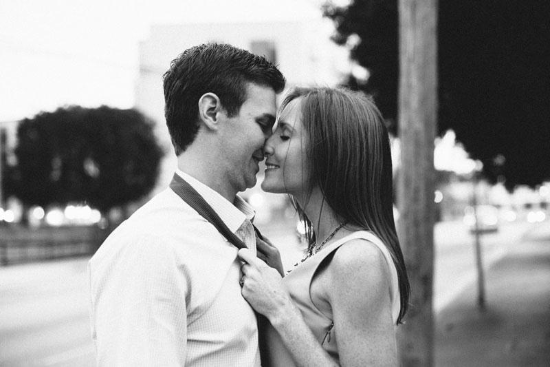 Lauren&Blake-styled-atlanta-engagement-session-michelle-scott-photography-65