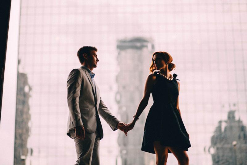 Lauren&Blake-styled-atlanta-engagement-session-michelle-scott-photography-8