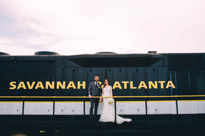 michellescottphotography-brittany+paul_atlanta_wedding_photographers_railroad_museum_wedding_savannah-139
