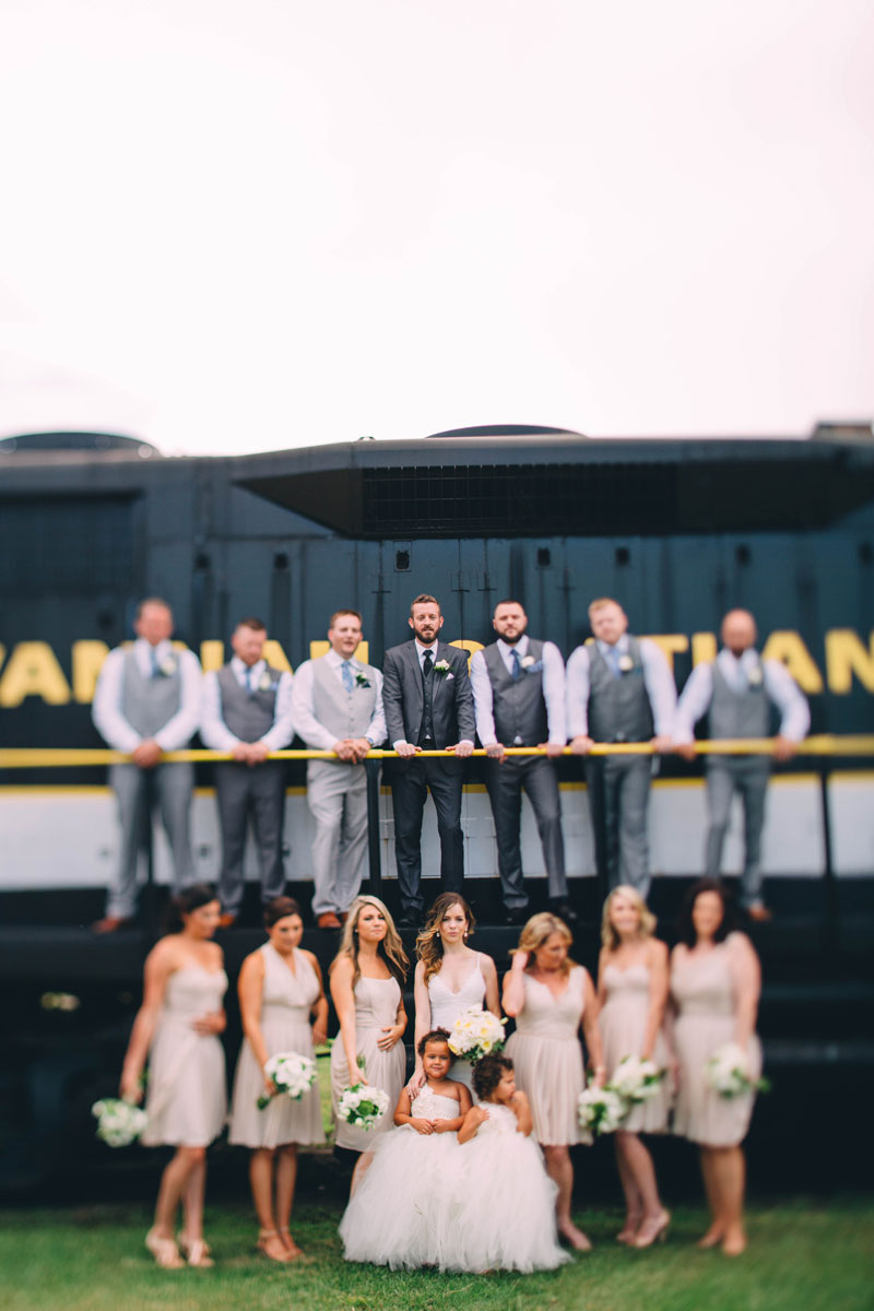 michellescottphotography-brittany+paul_atlanta_wedding_photographers_railroad_museum_wedding_savannah-142