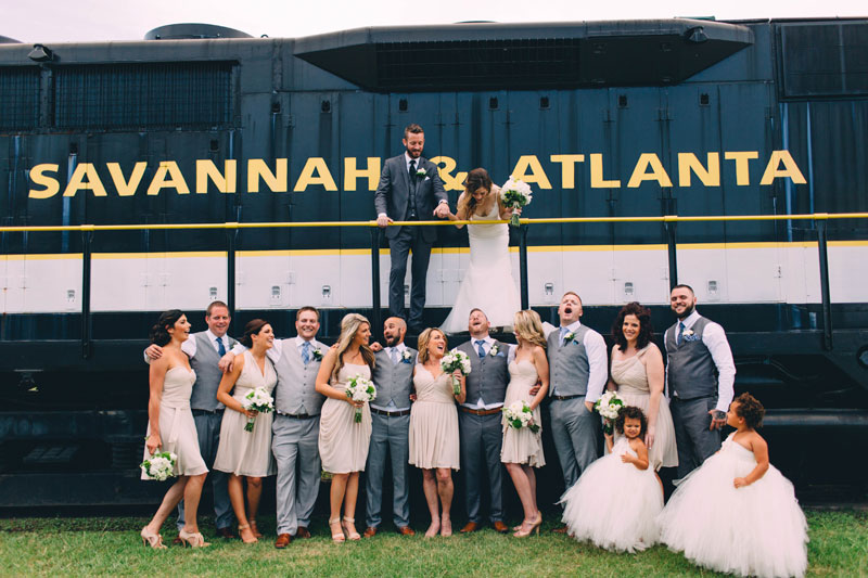 michellescottphotography-brittany+paul_atlanta_wedding_photographers_railroad_museum_wedding_savannah-143