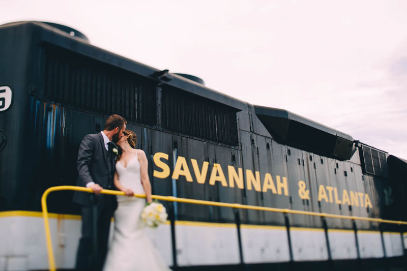 michellescottphotography-brittany+paul_atlanta_wedding_photographers_railroad_museum_wedding_savannah-148