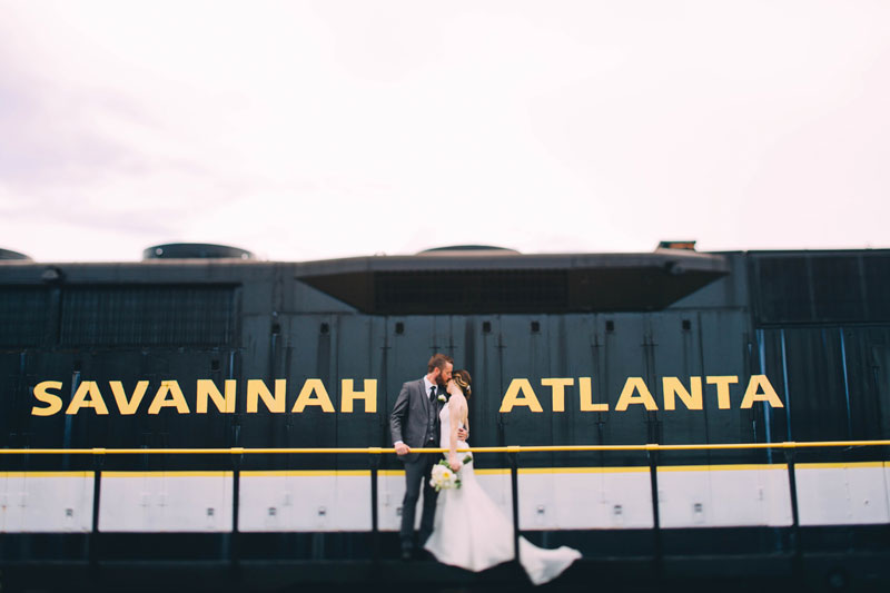 michellescottphotography-brittany+paul_atlanta_wedding_photographers_railroad_museum_wedding_savannah-149