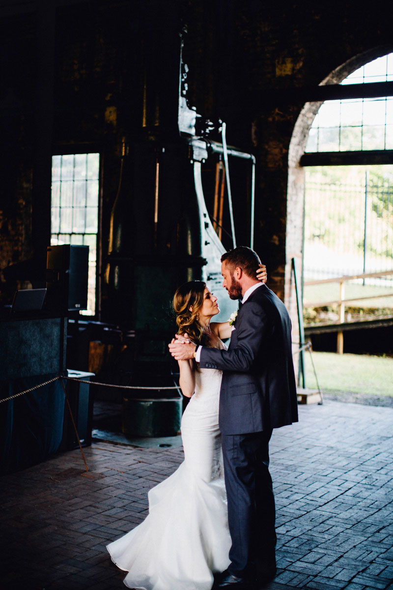 michellescottphotography-brittany+paul_atlanta_wedding_photographers_railroad_museum_wedding_savannah-197