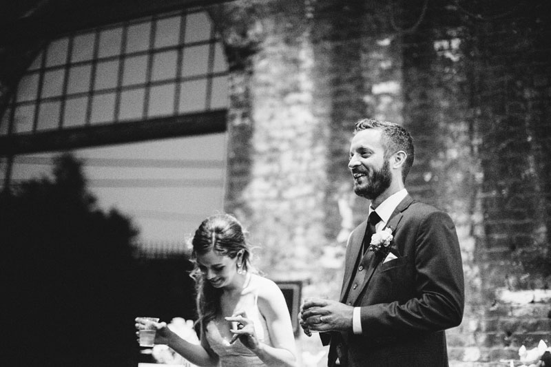 michellescottphotography-brittany+paul_atlanta_wedding_photographers_railroad_museum_wedding_savannah-207