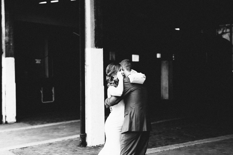 michellescottphotography-brittany+paul_atlanta_wedding_photographers_railroad_museum_wedding_savannah-42