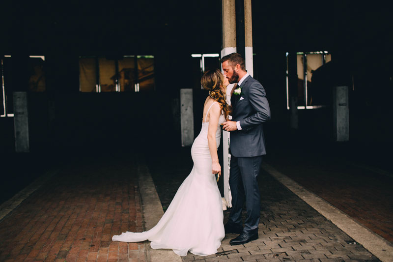michellescottphotography-brittany+paul_atlanta_wedding_photographers_railroad_museum_wedding_savannah-52