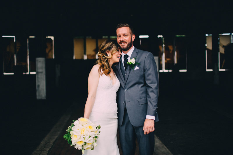 michellescottphotography-brittany+paul_atlanta_wedding_photographers_railroad_museum_wedding_savannah-57
