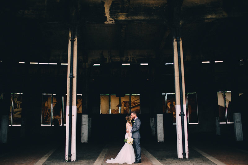 michellescottphotography-brittany+paul_atlanta_wedding_photographers_railroad_museum_wedding_savannah-58