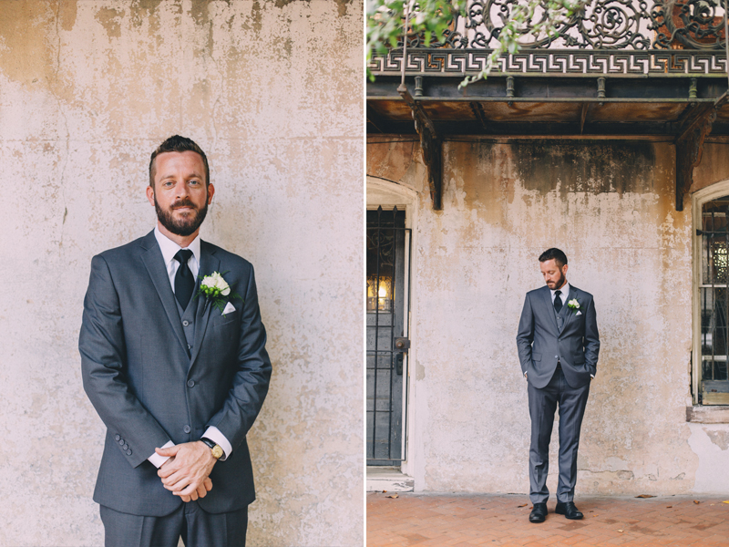 michellescottphotography-brittany+paul_atlanta_wedding_photographers_railroad_museum_wedding_savannah-63
