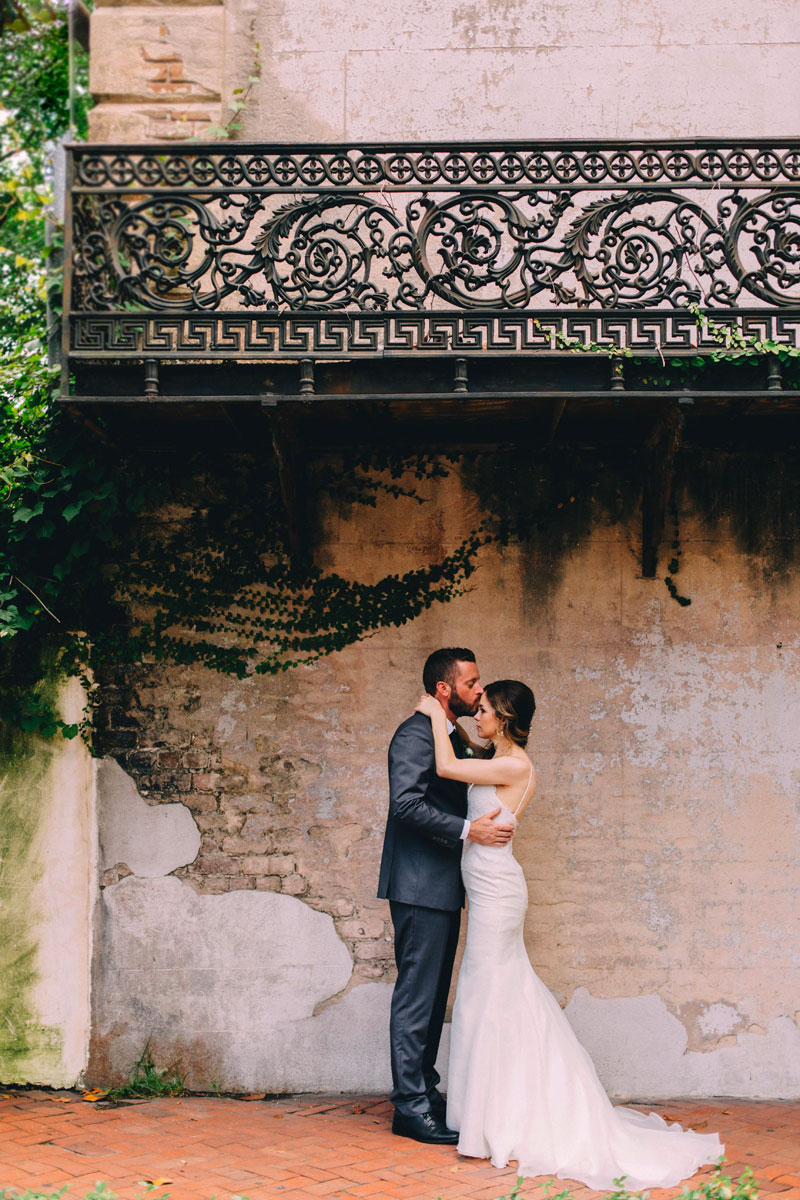 michellescottphotography-brittany+paul_atlanta_wedding_photographers_railroad_museum_wedding_savannah-68